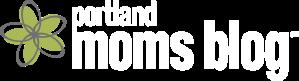 Portland_Logo_Horizontal_White
