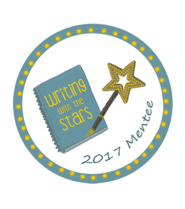 WritingWithStarsMenteeBadge copy